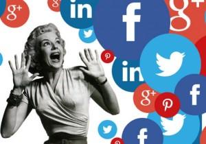 Censura no Facebook 5