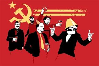 comunismo_beer1