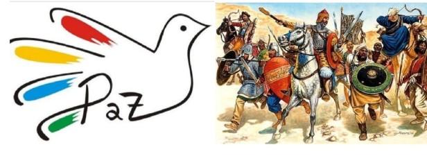 Islã Guerra e Paz