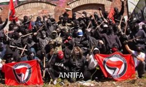 antifa-thugs-in-masks