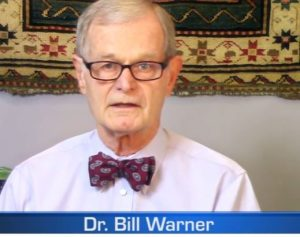 Bill-Warner-519x411