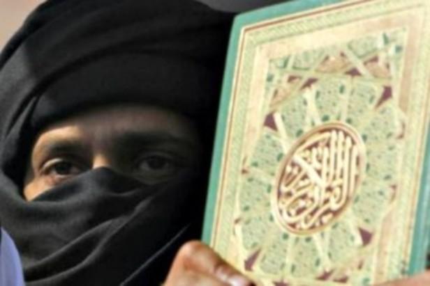 Jihadi e Quran