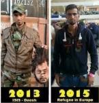 Jihadi refugee 2