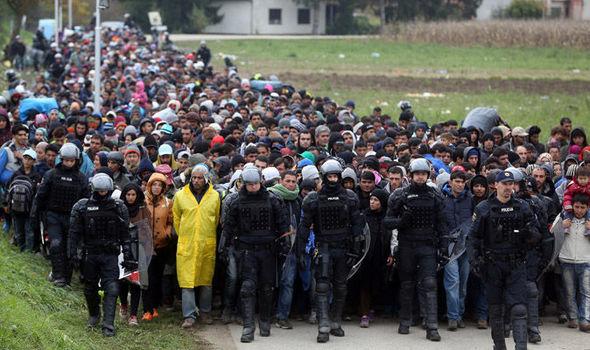 migrant-crisis-681438