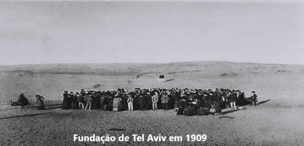 Tel-Aviv944
