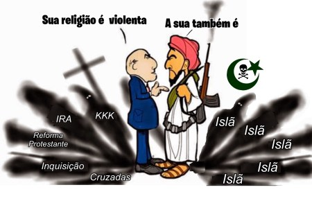 equivalc3aancia-moral-6