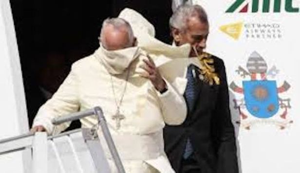 Pope-Francis8