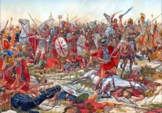 Quintus Fabius Maximus