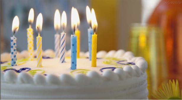 Um Simples Discurso de Aniversário.png