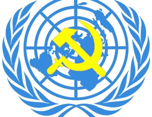 ONU Comunista 2