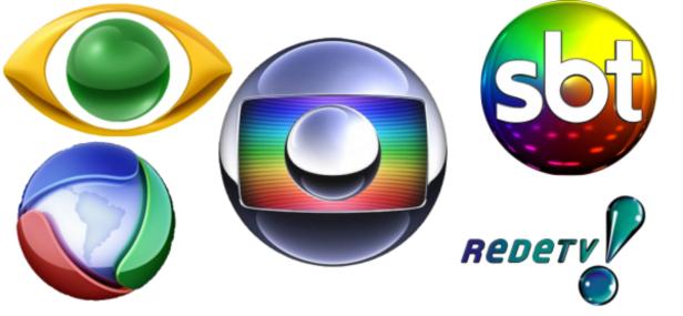 Redes Televisão