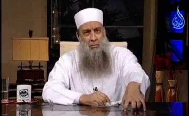 Muçulmanos Explica 1