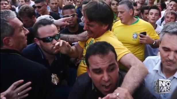 Bolsonaro blog