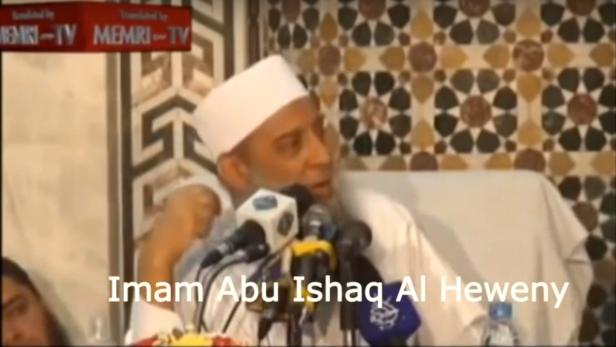 imam-abu-ishaq-al