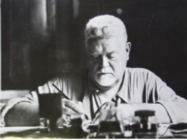Fascismo Giovanni Gentile