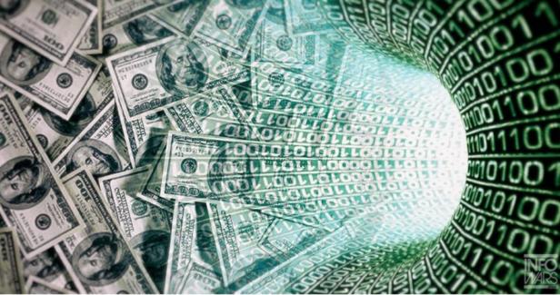 Dinheiro Eletrônico 2