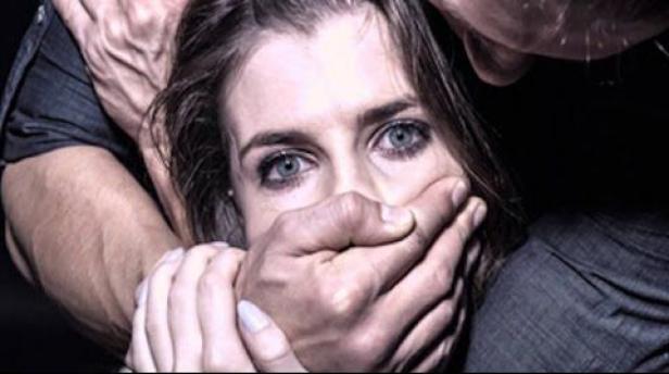 Por Que Tantas Mulheres Estão Sendo Estupradas na Europa 3