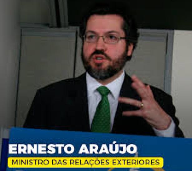 Brasil Defende a Liberdade Religiosa Ernesto Araújo.jpg
