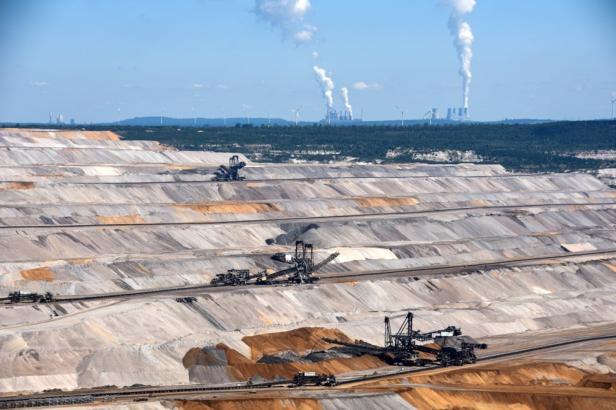 Por Que os Europeus_Mina Carvão