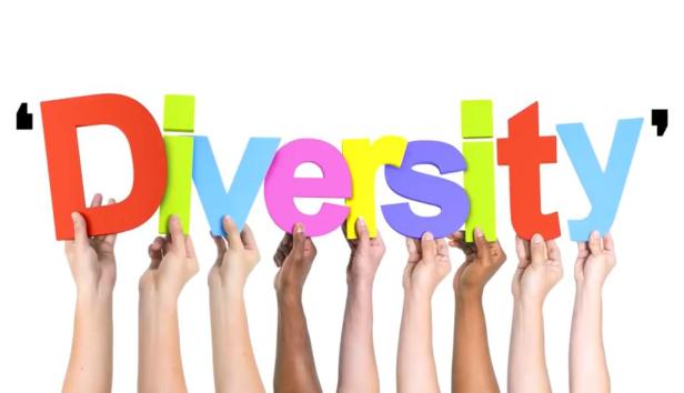 Marxismo Cultural_Diversity