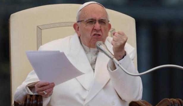 Papa Cita Poema__Papa