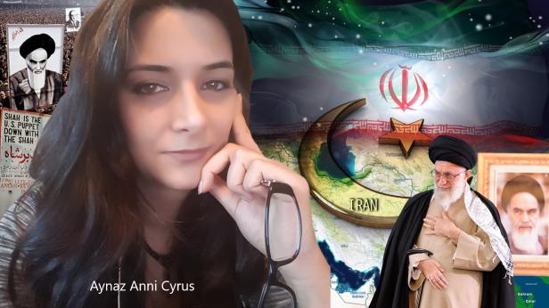 Quem São os Muçulmanos_Anni Cyrus