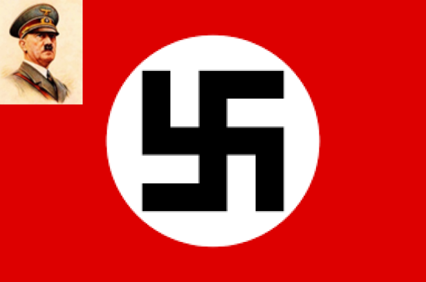 Assassinatos Numerosos_Hitler