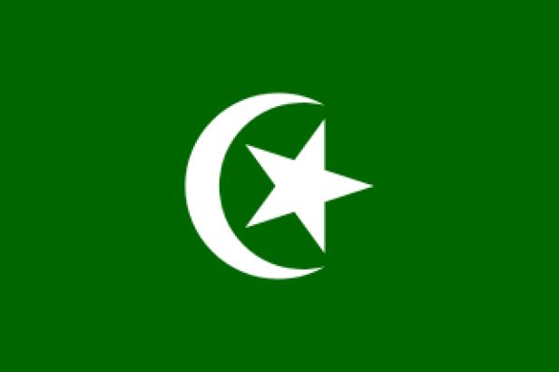 Assassinatos Numerosos_Islã