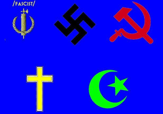 Assassinatos Numerosos_Logos