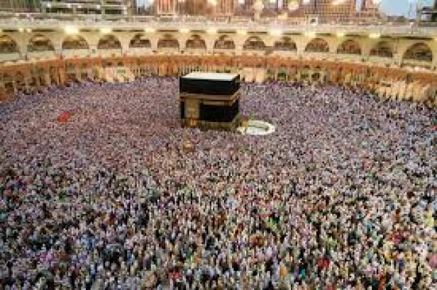 Regra 99x1_Kaaba