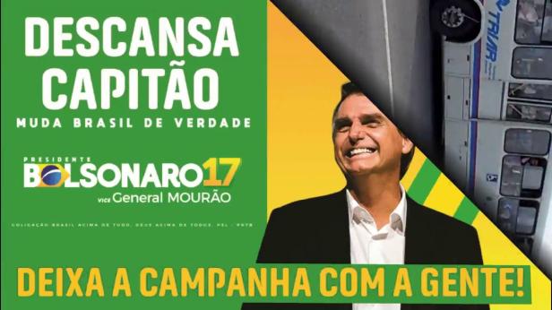 Eleição de Bolsonaro_descansa