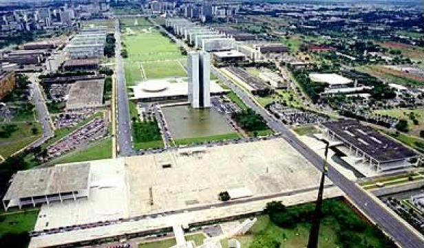 Eleição de Bolsonaro_praça