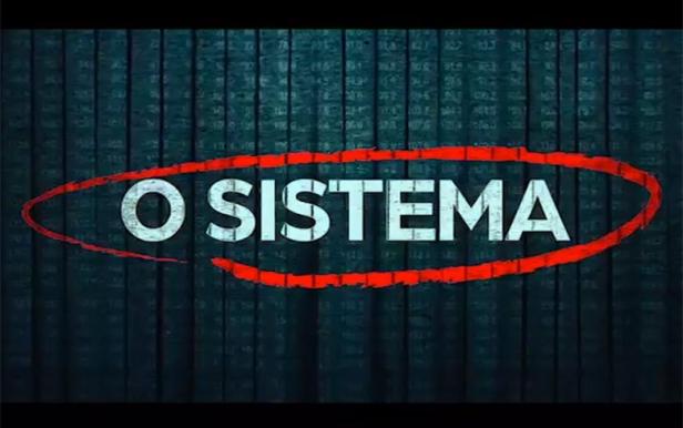 O Sistema Gosta_Sistema