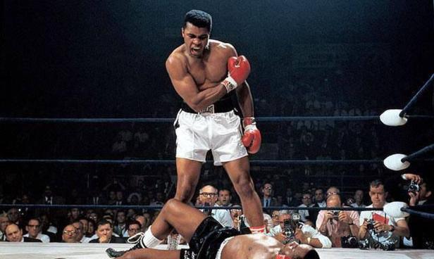 A História Completa da Escravização_Muhammad Ali